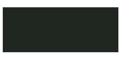 Logo Balai Organic