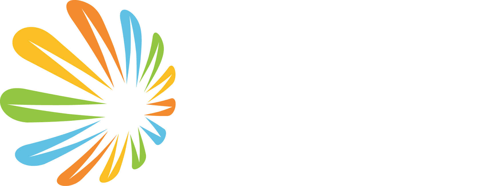 Welight logo