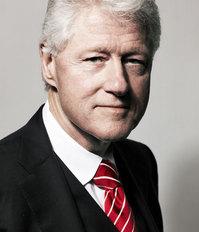 bill-clinton-0810-lg.jpeg