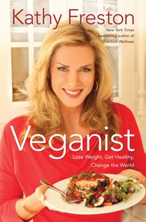 veganistcover600.jpg