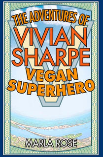 VeganSuperheroBookCover.jpg