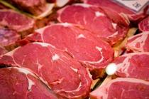 Is-Red-Meat---Or-FAKE-Meat---Killing-Us.jpg