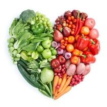 Vegetarian-heart-image1.jpg