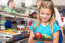 o-NYC-SCHOOL-VEGETARIAN-MENU-facebook.jpg
