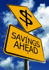 savings_ahead_266.jpg