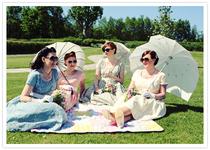 vintage-inspired-picnic-wedding-22.jpg