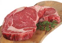 ribeye steak raw 2012.jpg
