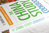 ChinaStudyCookbook.jpg