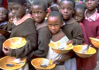 World-Hunger-Facts-hungry-people-live-in-Africa.jpg