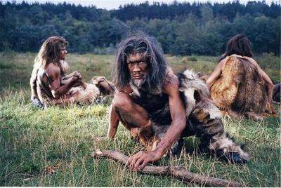 cavemen-food-nutrition.jpg