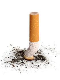 cigarette-smash.jpg