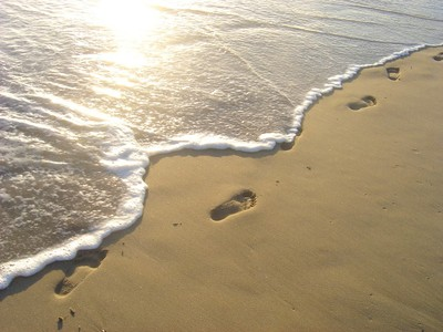footprints-man-beach-morning.jpg