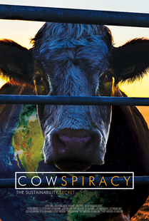 20140417173626-cowspiracy_poster.png