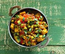 Veganism Gaining Popularity in India